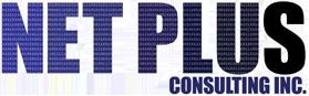 netplus logo