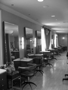 salon4b&amp;w