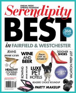 serendipity_2014
